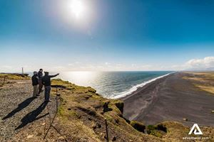 iceland ring road package tour
