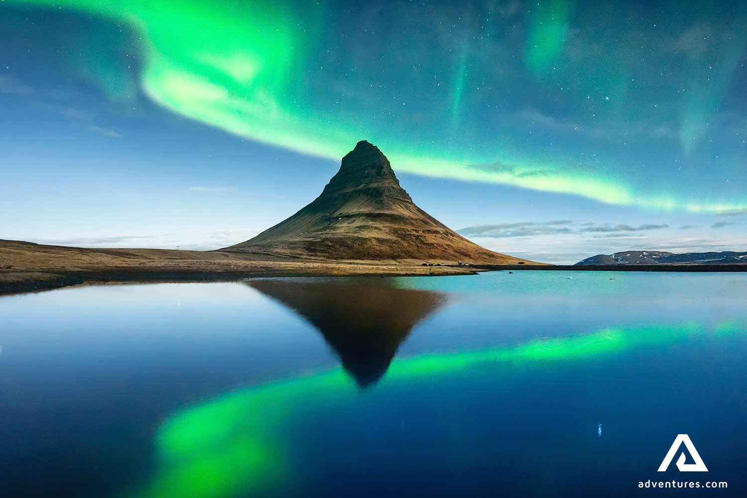ed887b54cf0f A Complete Guide to Kirkjufell Mountain