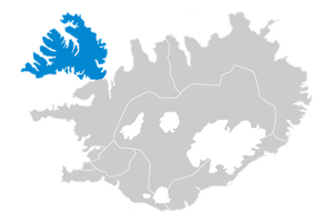 A Complete Guide to the Westfjords of Iceland | Extreme Iceland