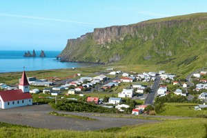 A Complete Guide to Vik | South Iceland | Extreme Iceland