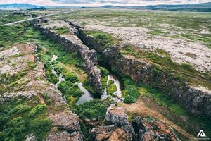 thingvellir ring road tour iceland