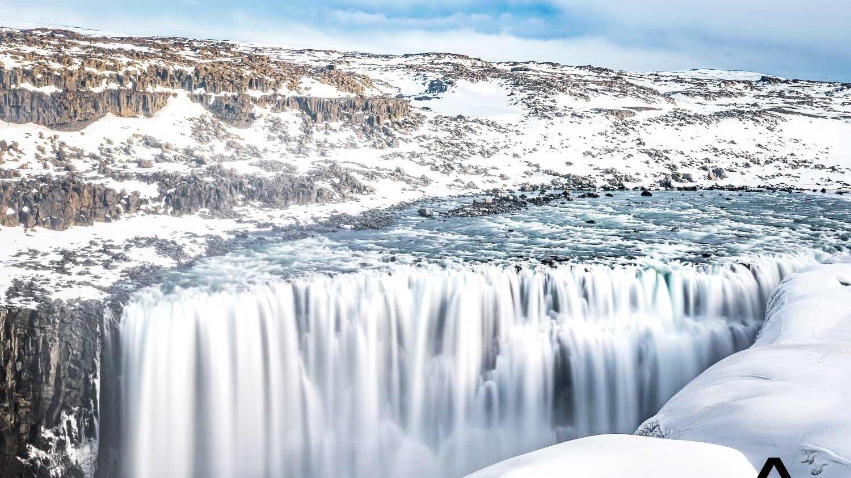 15 Filme Und Serien Die In Island Gefilmt Wurden