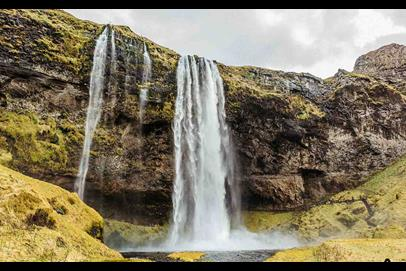 Attractions in Iceland | What to See | Extreme Iceland