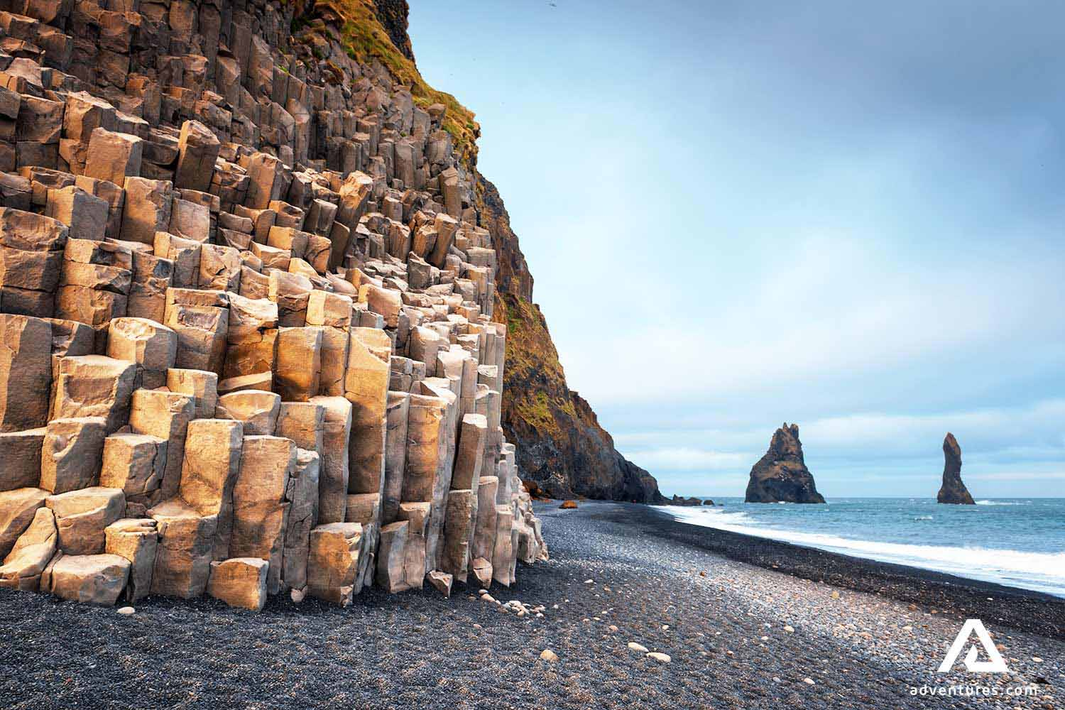 A Complete Guide to The South Coast of Iceland