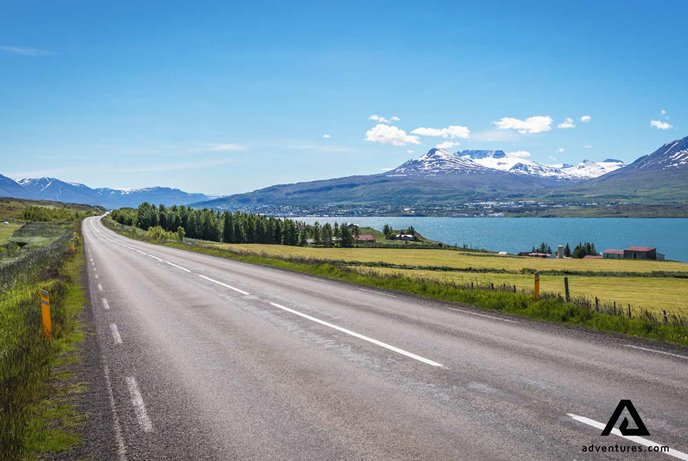 iceland 7 day ring road tour