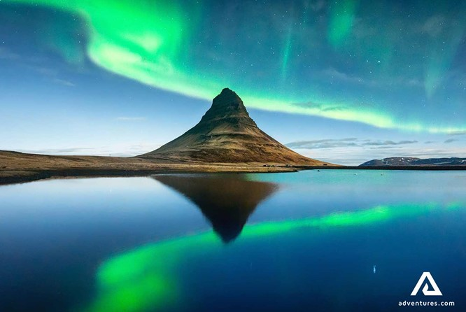 Northern Lights in Iceland | The Complete Guide