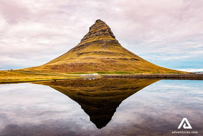 A Complete Guide to Kirkjufell Mountain