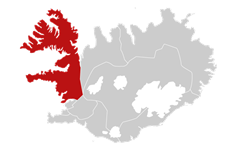 Snaefellsnes & The Westfjords