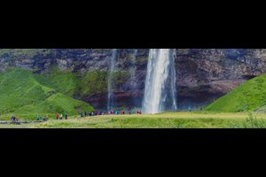3 Day Short Break in Iceland - Discount Travel Package
