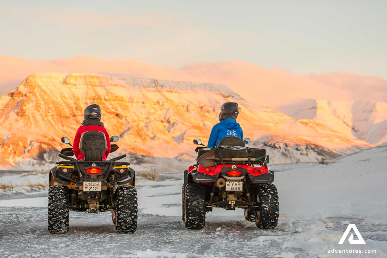 mountain safari quad tour atv biking iceland four whee. Black Bedroom Furniture Sets. Home Design Ideas